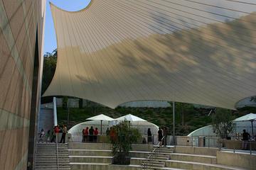 Ziegler Amphitheater