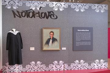 rbg-exhibition