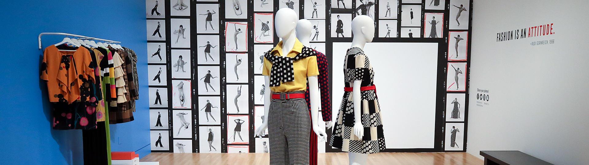 fearless-fashion