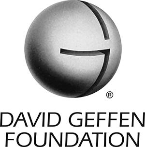 geffen-foundation