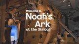 Watch the Noah's Ark welcome video!